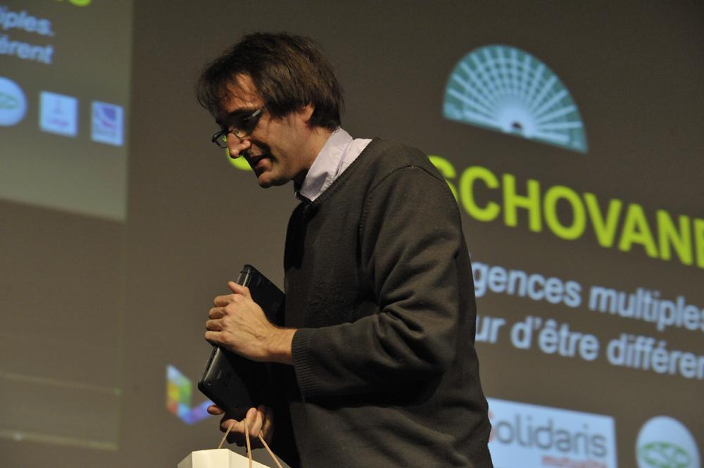 Josef-Schovanec-autisme-bonheur-difference-Liege-Conferences-liegeoises