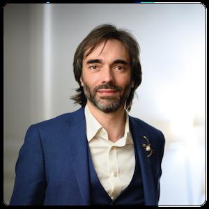 cedric-villani-les-grandes-conferences-liegeoises-2020-2021