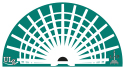 GCLG Logo